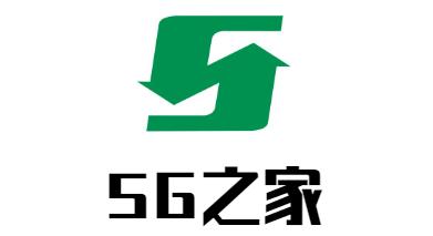 北京5G无线宽带上网资费套餐办理|电信5G上网卡|联通5G上网卡|移动5G上网卡|5G之家